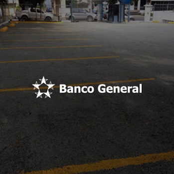bancogeneral_main_withlogo