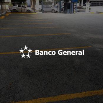bancogeneral_main_withlogo