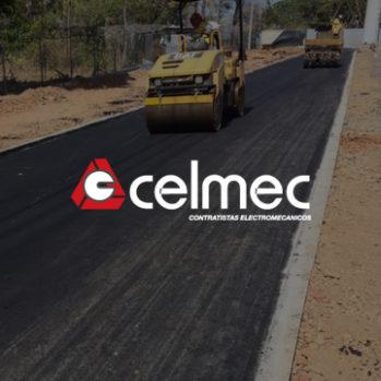 celmec_main_withlogo