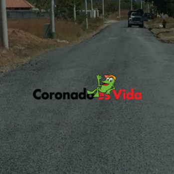 coronadoesvida_main_withlogo